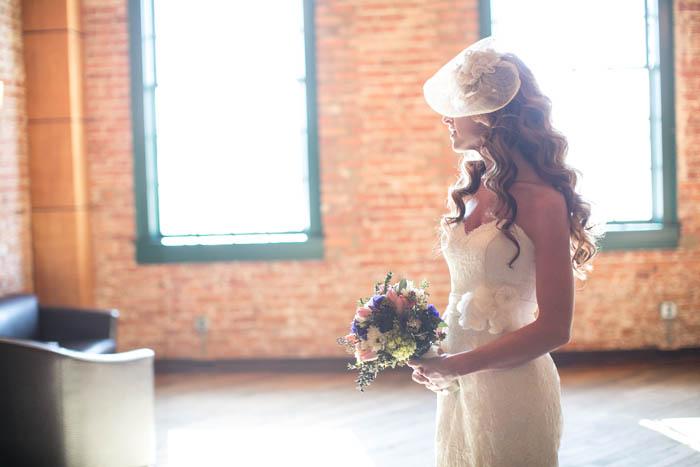 intimate-michigan-brewery-wedding-erica-and-derrick-7428