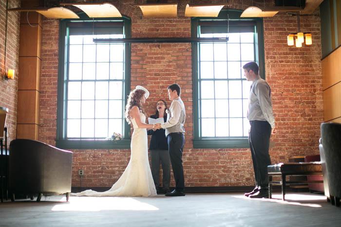intimate-michigan-brewery-wedding-erica-and-derrick-7508