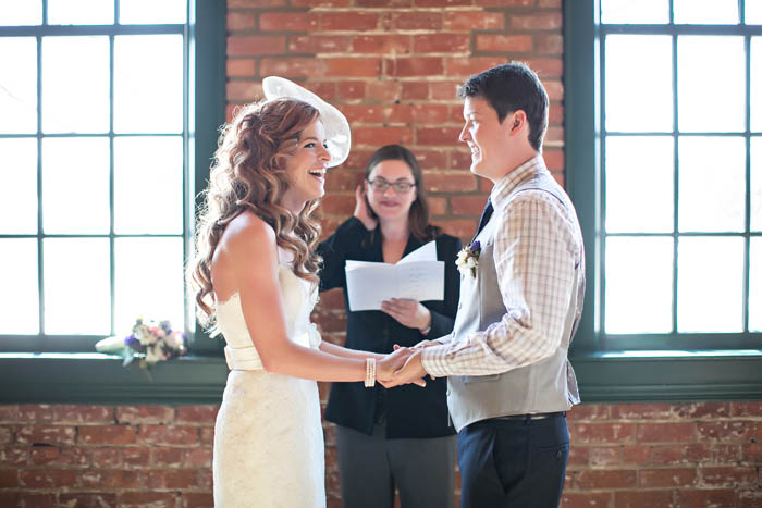 intimate-michigan-brewery-wedding-erica-and-derrick-7517