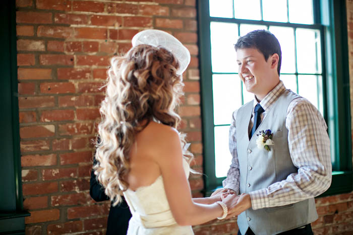 intimate-michigan-brewery-wedding-erica-and-derrick-7523