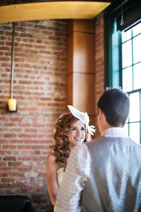 intimate-michigan-brewery-wedding-erica-and-derrick-7534