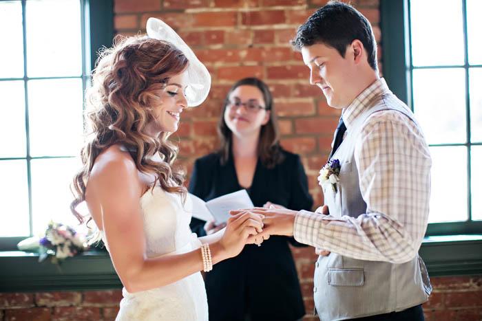 intimate-michigan-brewery-wedding-erica-and-derrick-7556
