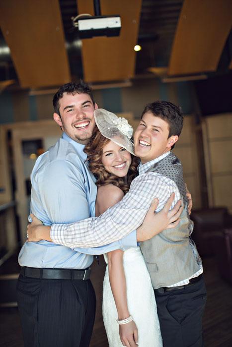 intimate-michigan-brewery-wedding-erica-and-derrick-7654
