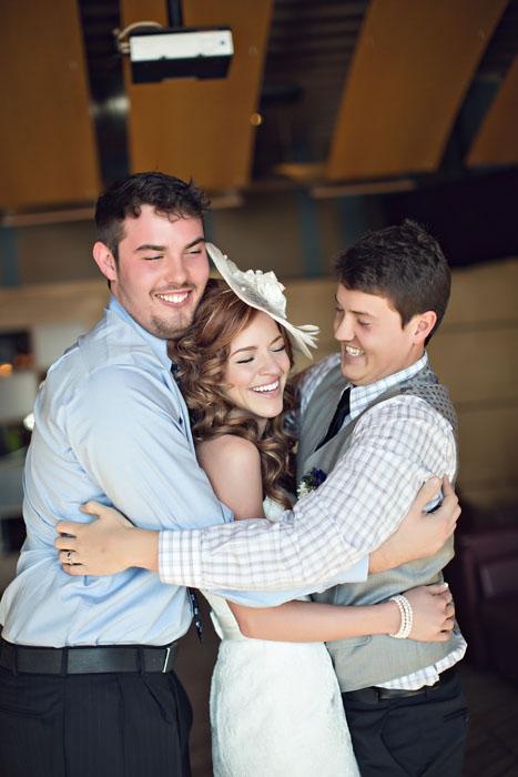 intimate-michigan-brewery-wedding-erica-and-derrick-7660
