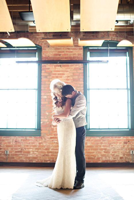 intimate-michigan-brewery-wedding-erica-and-derrick-7685