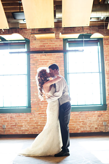 intimate-michigan-brewery-wedding-erica-and-derrick-7688