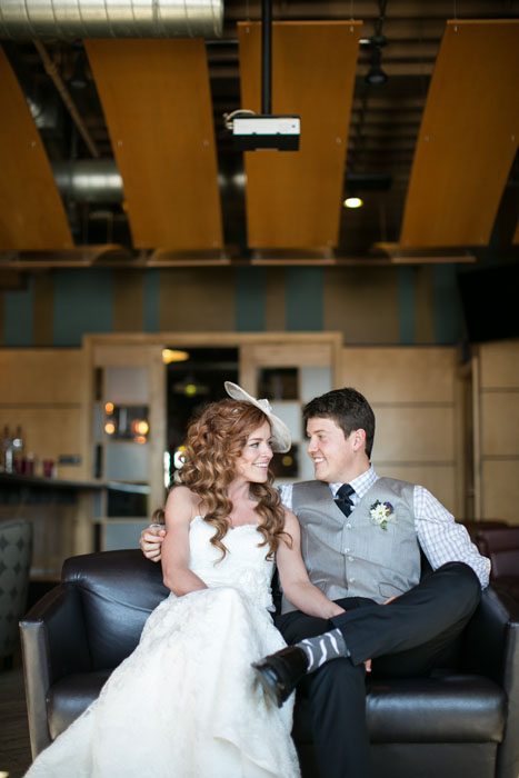 intimate-michigan-brewery-wedding-erica-and-derrick-7705