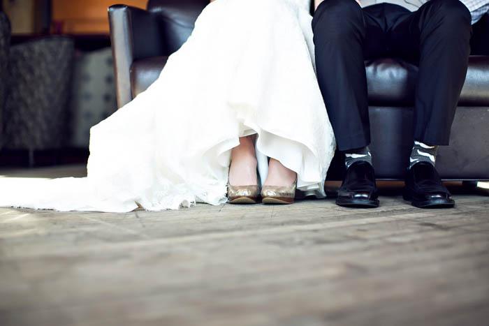 intimate-michigan-brewery-wedding-erica-and-derrick-7710