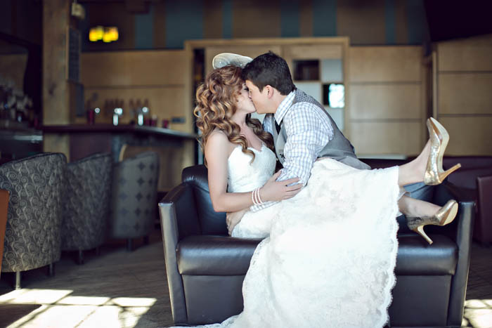 intimate-michigan-brewery-wedding-erica-and-derrick-7719-Edit
