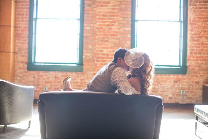 intimate-michigan-brewery-wedding-erica-and-derrick-7728
