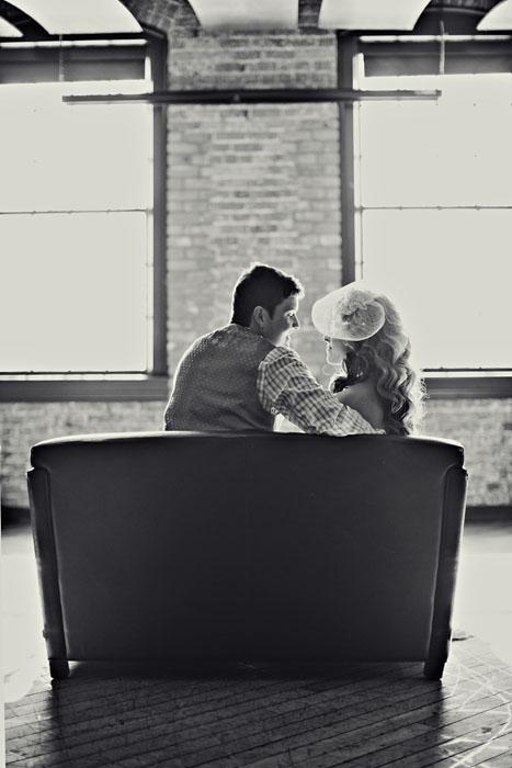 intimate-michigan-brewery-wedding-erica-and-derrick-7731