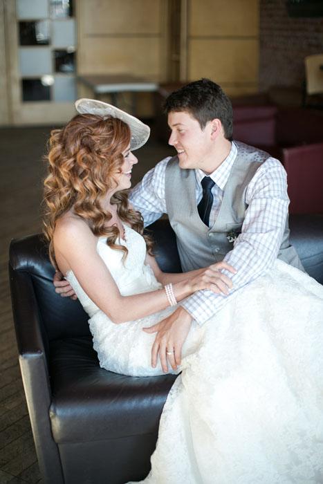 intimate-michigan-brewery-wedding-erica-and-derrick-7737