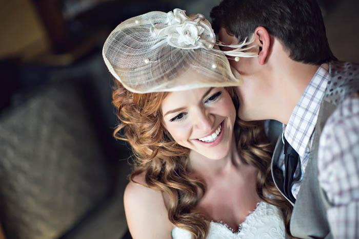 intimate-michigan-brewery-wedding-erica-and-derrick-7760