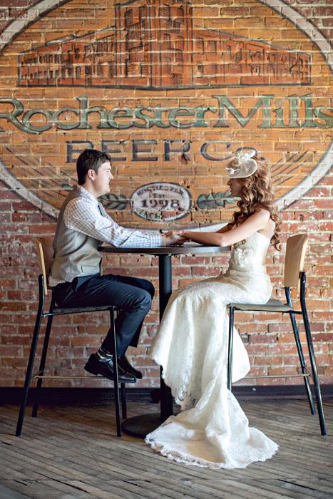 intimate-michigan-brewery-wedding-erica-and-derrick-7779
