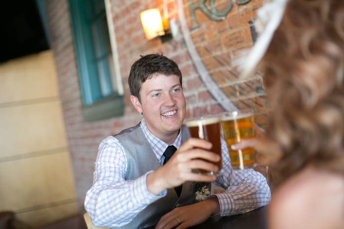 intimate-michigan-brewery-wedding-erica-and-derrick-7800