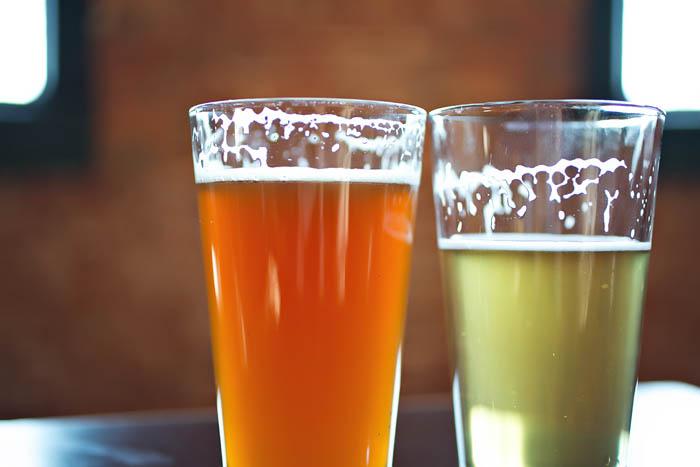 intimate-michigan-brewery-wedding-erica-and-derrick-7857