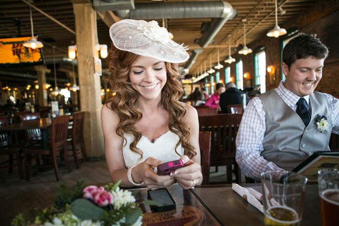 intimate-michigan-brewery-wedding-erica-and-derrick-7860