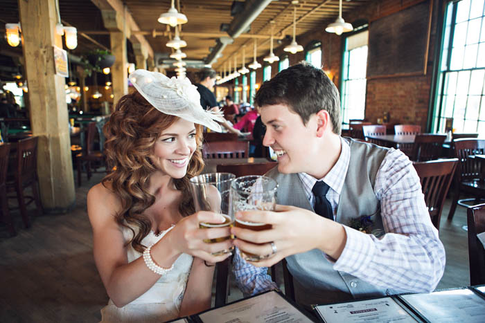 intimate-michigan-brewery-wedding-erica-and-derrick-7870