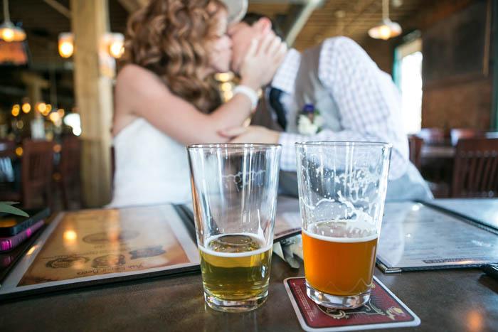 intimate-michigan-brewery-wedding-erica-and-derrick-7873
