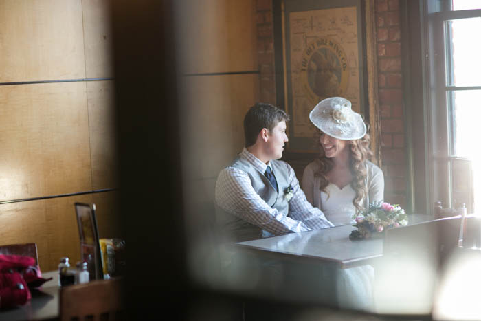 intimate-michigan-brewery-wedding-erica-and-derrick-7877