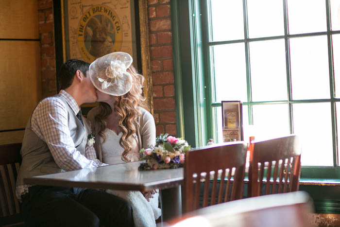 intimate-michigan-brewery-wedding-erica-and-derrick-7891