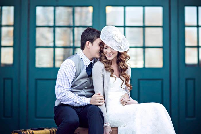 intimate-michigan-brewery-wedding-erica-and-derrick-7902-Edit