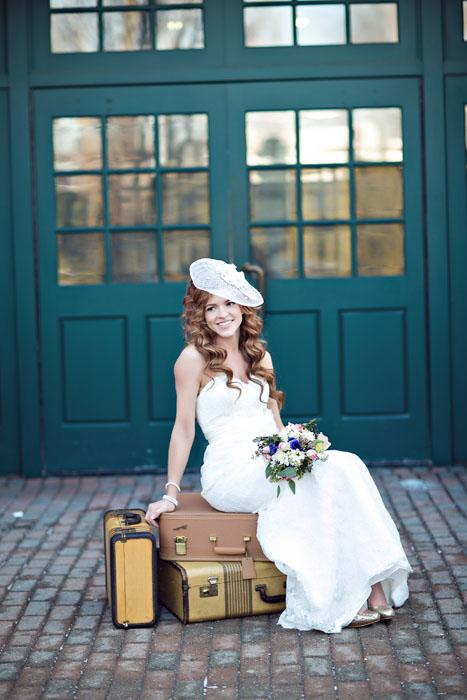 intimate-michigan-brewery-wedding-erica-and-derrick-7955