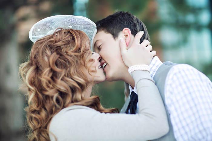 intimate-michigan-brewery-wedding-erica-and-derrick-8027