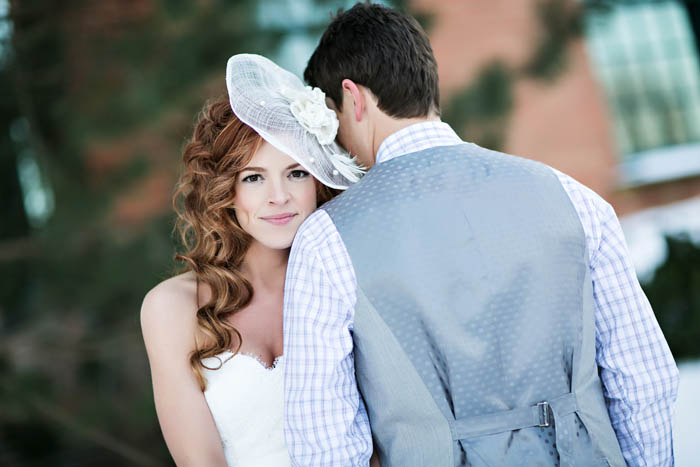 intimate-michigan-brewery-wedding-erica-and-derrick-8043