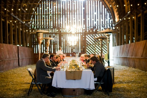 intimate-wedding-barn-venue