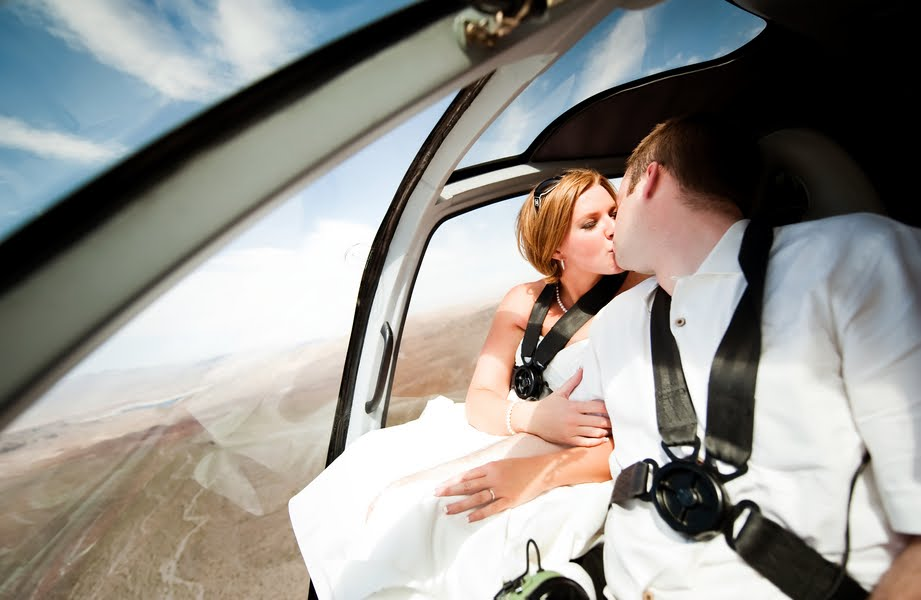 intimate-wedding-helicopter-packages