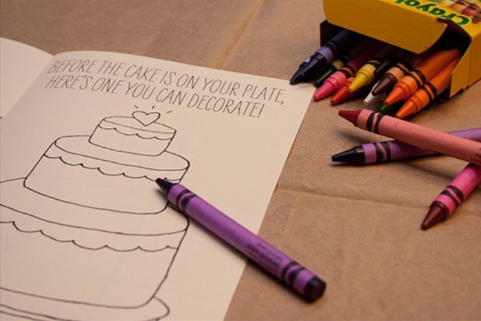 inviting-kids-to-your-wedding-3