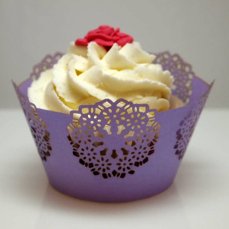 laser-cut-cupcake-wrapper