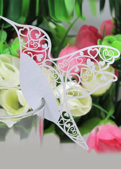 laser-cut-placecard-hummingbird