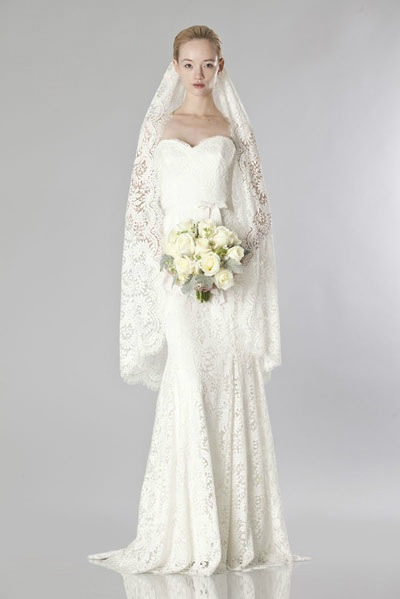 laser-cut-wedding-dress-theia