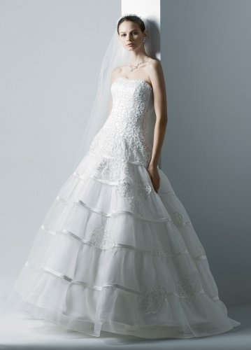 laser-cut-wedding-gown-davids-bridal