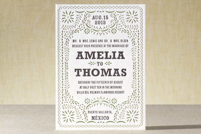 laser-cut-wedding-stationery-minted