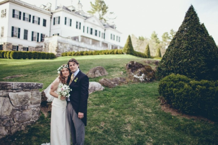 lenox-wedding-venue-the-mount