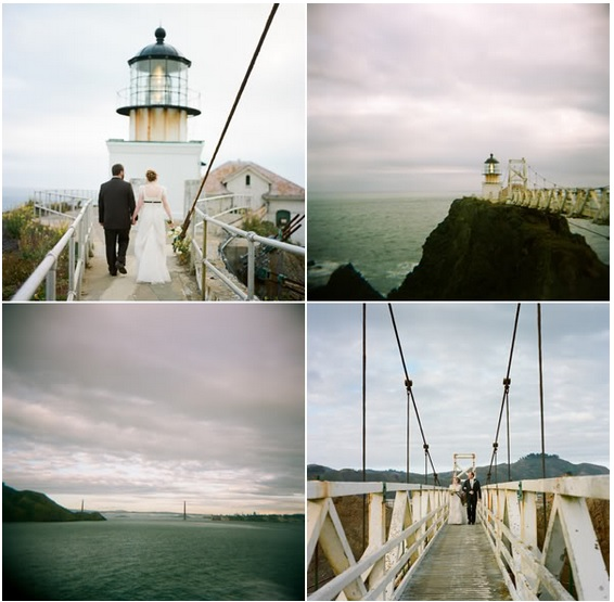 lighthouse-wedding-venue