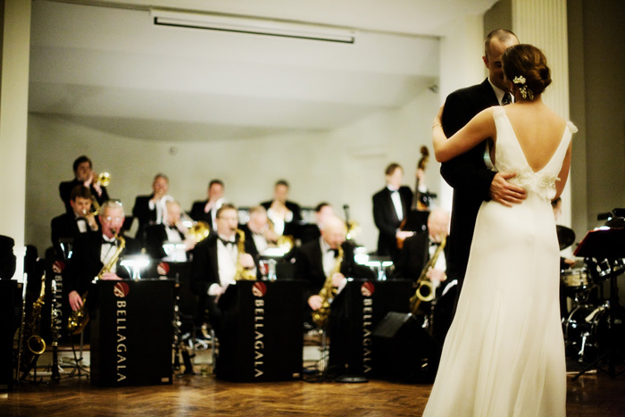 live-music_Minneapolis-Wedding-Photographer_02