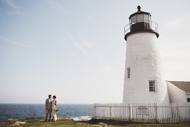 maine-lighthouse-wedding-venue