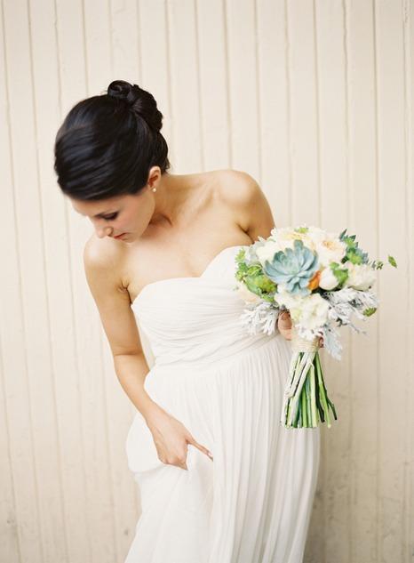 Wedding Dresses Memphis Tn 5 Spectacular memphis tennessee outdoor garden