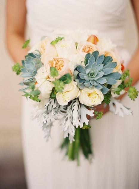 memphis-tennessee-outdoor-garden-wedding-megan-and-jeffrey--005083-r1-004 -