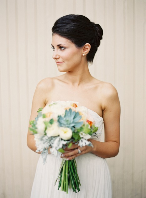memphis-tennessee-outdoor-garden-wedding-megan-and-jeffrey--005083-r1-006