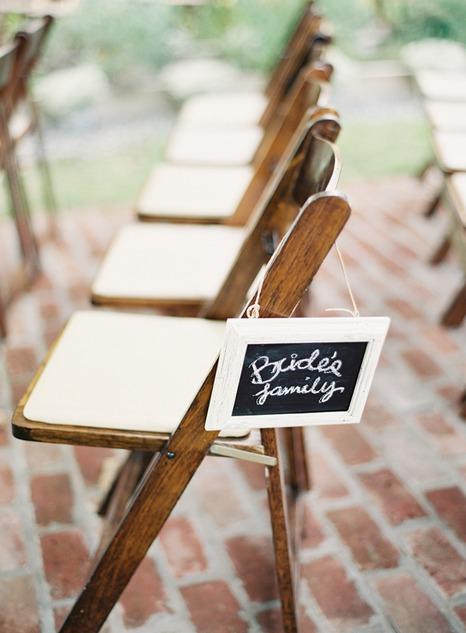 memphis-tennessee-outdoor-garden-wedding-megan-and-jeffrey--005083-r1-009