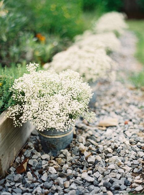 memphis-tennessee-outdoor-garden-wedding-megan-and-jeffrey--005083-r1-011 -