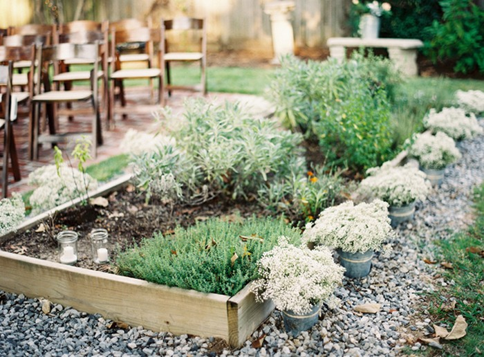 memphis-tennessee-outdoor-garden-wedding-megan-and-jeffrey--005083-r1-012 -