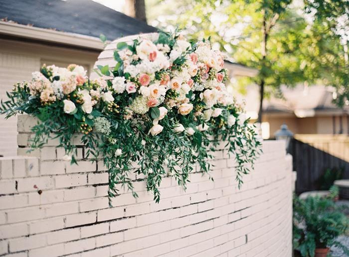 memphis-tennessee-outdoor-garden-wedding-megan-and-jeffrey--005083-r1-014