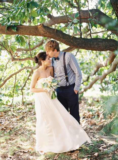 Wedding Dresses Memphis Tn 12 Great memphis tennessee outdoor garden