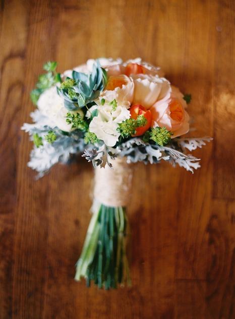 memphis-tennessee-outdoor-garden-wedding-megan-and-jeffrey--005084-r1-002